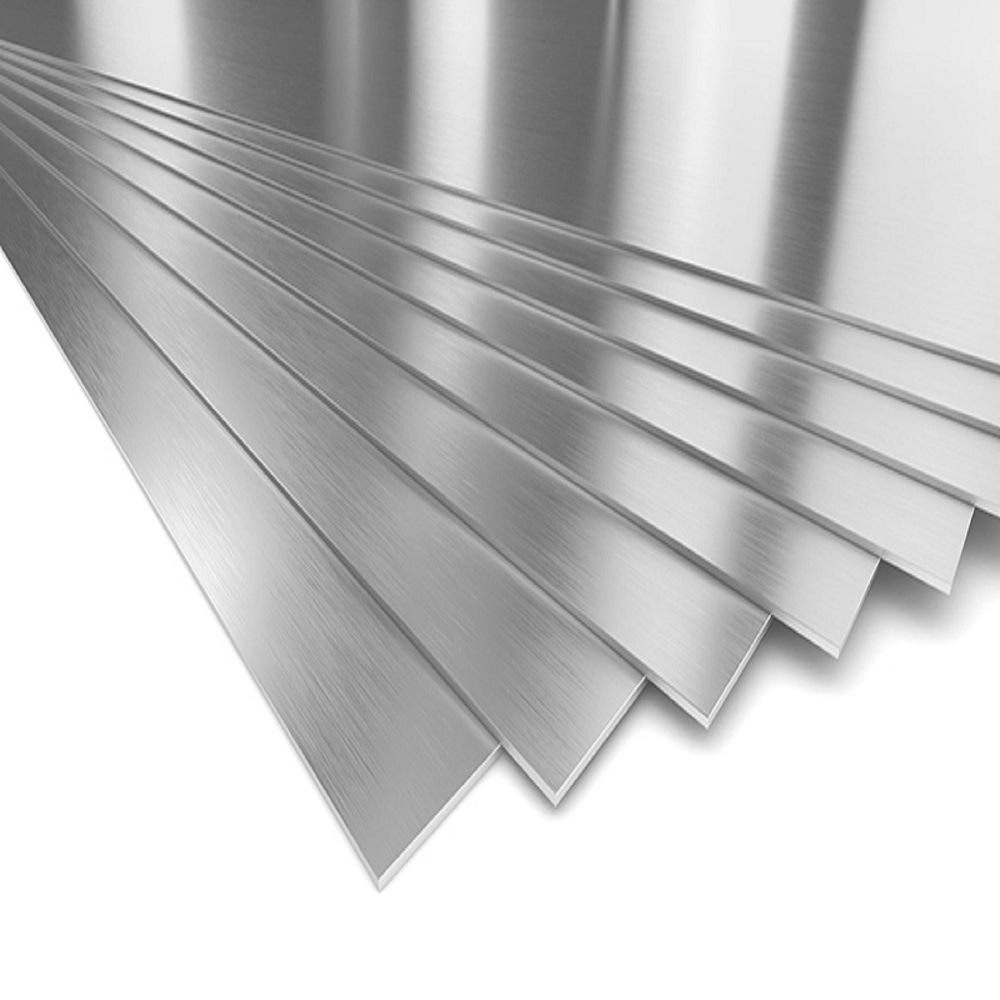 Stainless Steel Plate   PANHARDWARE SDN BHD